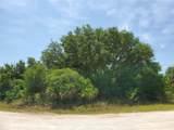 1151 Sulstone Drive - Photo 5