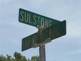 1151 Sulstone Drive - Photo 6