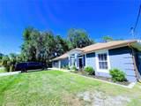 5354 San Mateo Drive - Photo 31