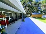 5354 San Mateo Drive - Photo 32