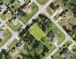 6440 & 6448 David Boulevard - Photo 27