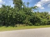 5270 Kempson Lane - Photo 2