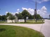 5270 Kempson Lane - Photo 7