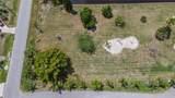 26485 Vendome Court - Photo 14