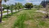 26485 Vendome Court - Photo 29