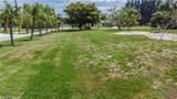 26485 Vendome Court - Photo 30