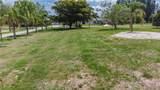 26485 Vendome Court - Photo 31