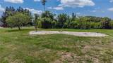 26485 Vendome Court - Photo 32