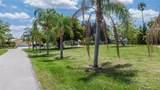 26485 Vendome Court - Photo 7