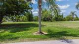 26485 Vendome Court - Photo 9