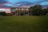 3391 Country Club Lane - Photo 1