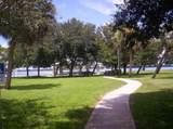 5042 Fifer Terrace - Photo 10