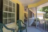 3455 Delor Avenue - Photo 13