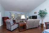 3455 Delor Avenue - Photo 18