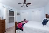 3455 Delor Avenue - Photo 35