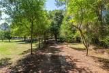 3455 Delor Avenue - Photo 4