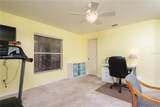 3455 Delor Avenue - Photo 42