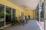 3455 Delor Avenue - Photo 46