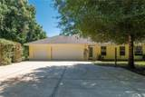 3455 Delor Avenue - Photo 6