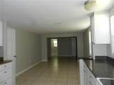 4745 Duncan Road - Photo 26