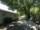 4745 Duncan Road - Photo 6