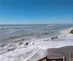 5040 Beach Road - Photo 20