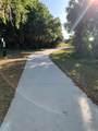 17306 Cape Horn Boulevard - Photo 6