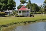 16195 Maya Circle - Photo 24