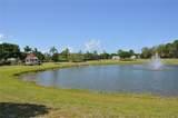 16195 Maya Circle - Photo 7