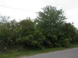 10485 Washington Road - Photo 1