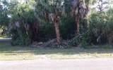 15194 Wymore Avenue - Photo 1