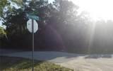 15194 Wymore Avenue - Photo 2
