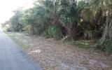 15194 Wymore Avenue - Photo 3