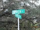 Raven Street - Photo 8