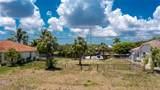 4113 Flamingo Boulevard - Photo 11