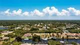 4113 Flamingo Boulevard - Photo 7