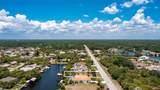 4113 Flamingo Boulevard - Photo 8