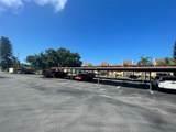 503 Albee Farm Road - Photo 2