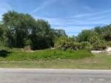 446 Bamboo Drive - Photo 1