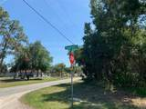 446 Bamboo Drive - Photo 9