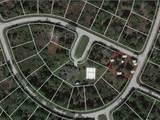 7291 Riverton Circle - Photo 2