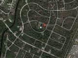 7291 Riverton Circle - Photo 3