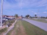 14140 Tamiami Trail - Photo 10