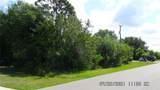 25080 Palisade Road - Photo 5