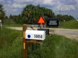 50196 Bermont Road - Photo 4