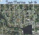 San Marino Avenue - Photo 1