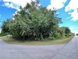 74 Warrington Boulevard - Photo 2