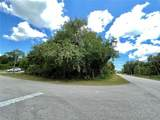 74 Warrington Boulevard - Photo 3