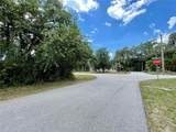 74 Warrington Boulevard - Photo 4