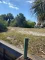 17180 Seashore Avenue - Photo 5